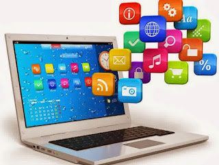 Kumpulan Link Download Software-software Gratis
