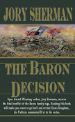 The Baron Decision
