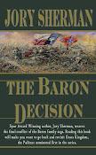 The Baron Decision