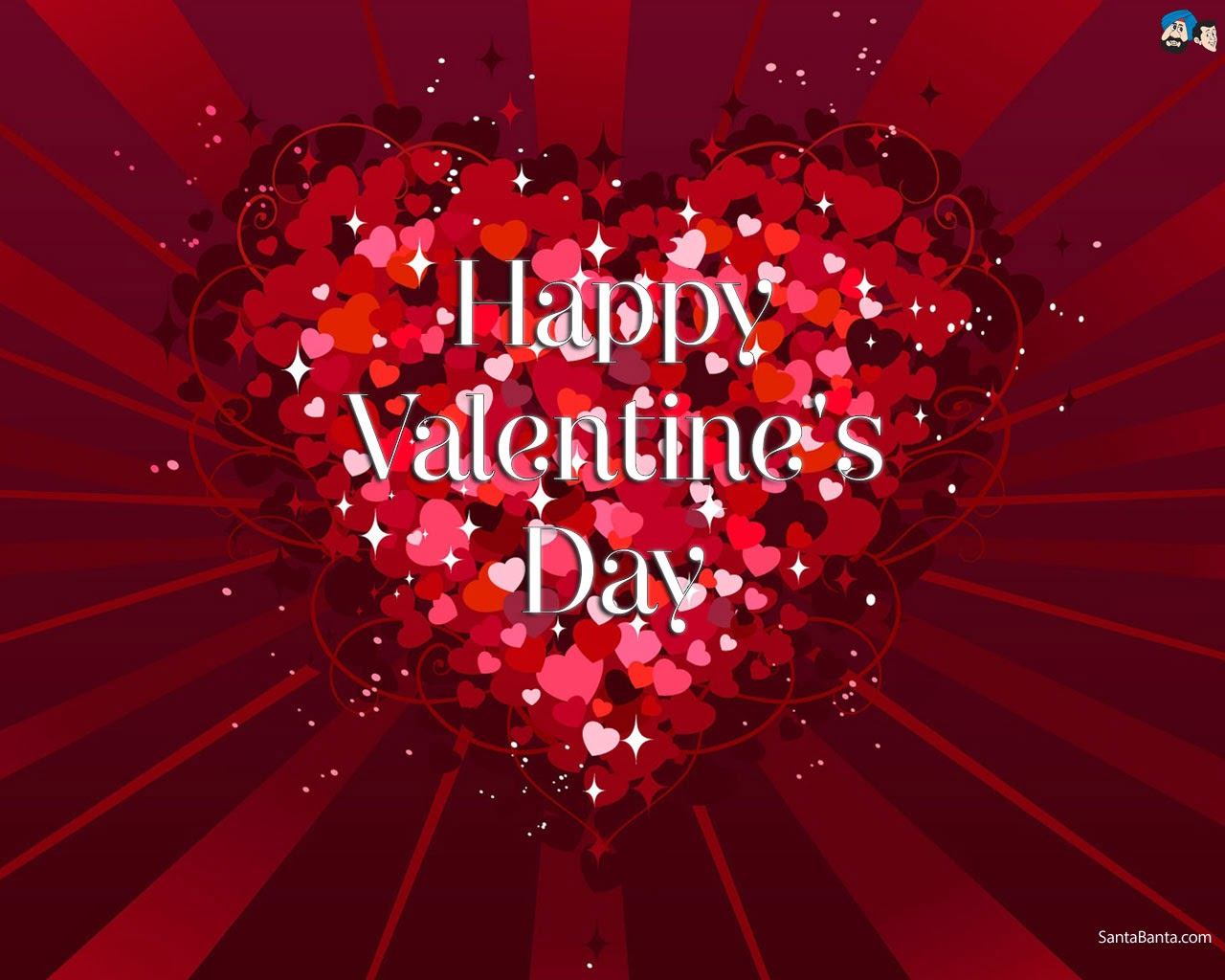 High quality wallpapers valentine s day valentineblog net