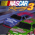 NASCAR Racing 3 Full Version Free Download [ 48 MB ]