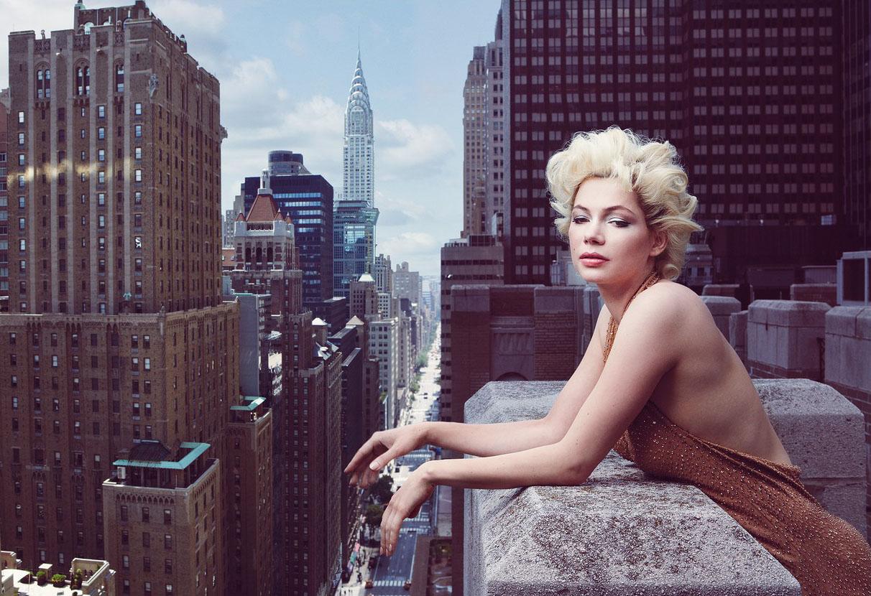http://3.bp.blogspot.com/-My7DWzIqSww/TnFcSWlGkjI/AAAAAAAAACY/Sd0O8h5wGnU/s1600/Michelle-Williams-Marilyn-Monroe-Vogue%2B%25283%2529.jpg