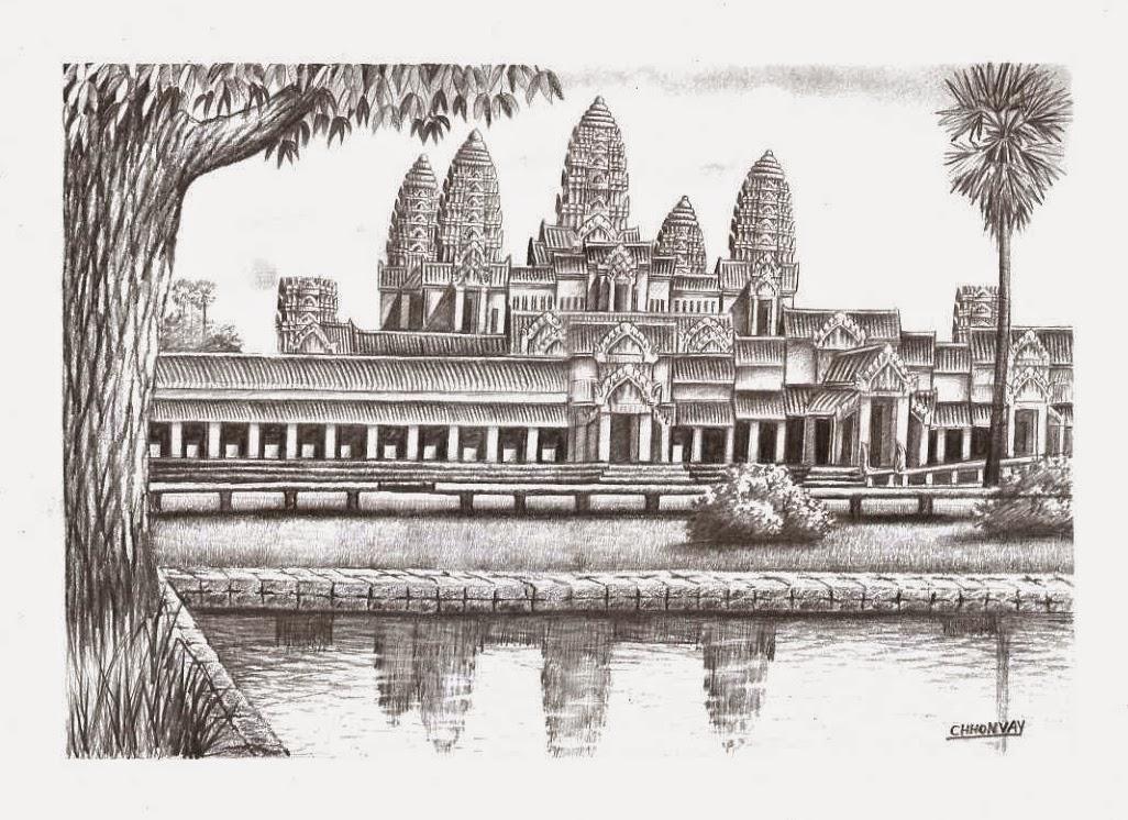 Happy angkor malvernweather Image collections