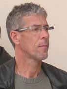 31 - JACINTO MACHADO