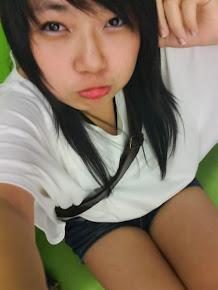 Ding ♥
