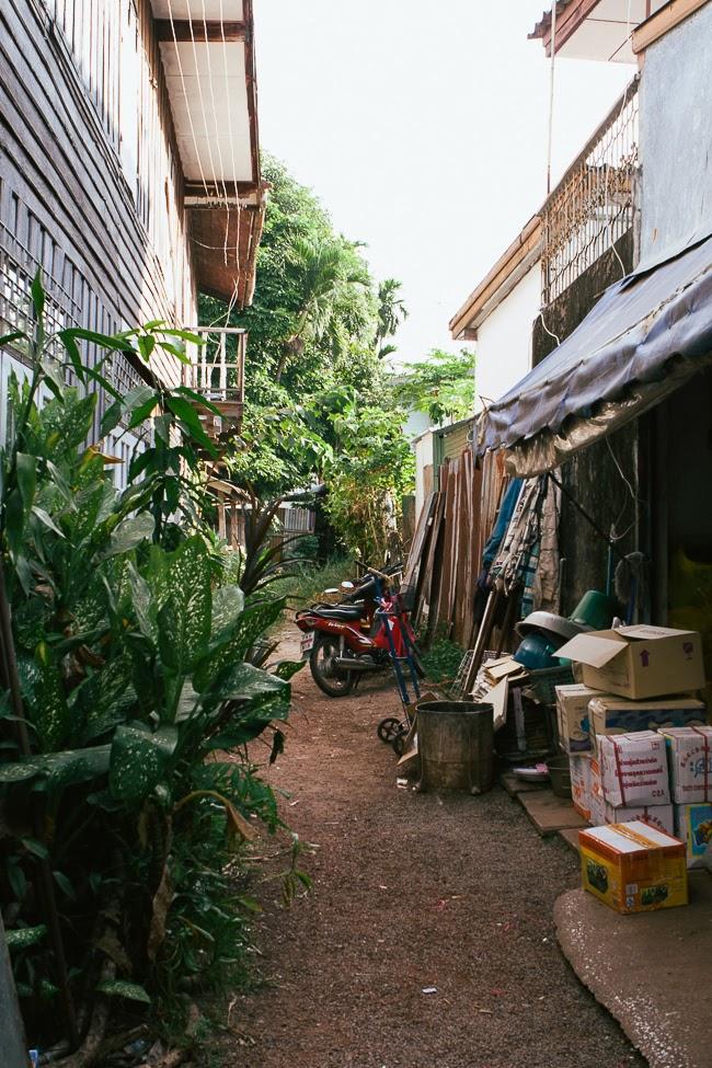 Nongkhai, Thailand / blog.jchongstudio.com