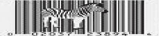 mesin barcode printer barcode postek zebra