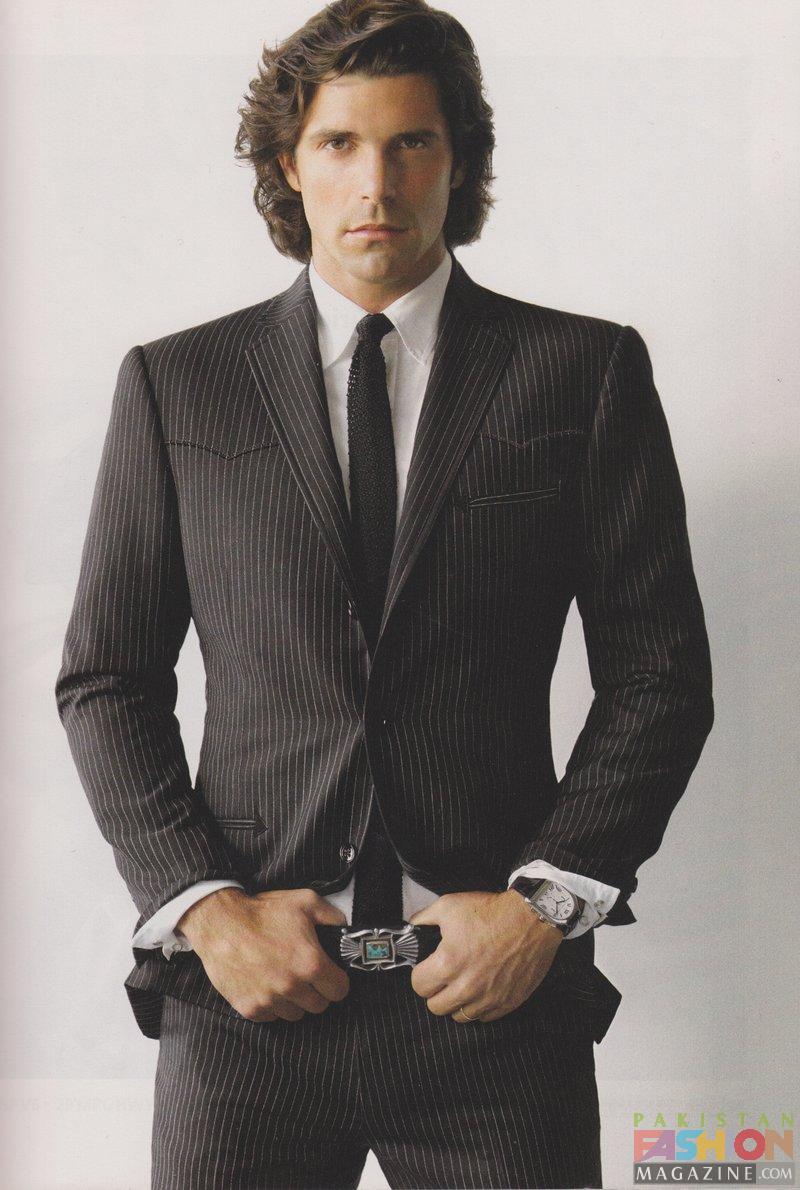 Collection for man dresses beautiful pant coat men dresses fashion