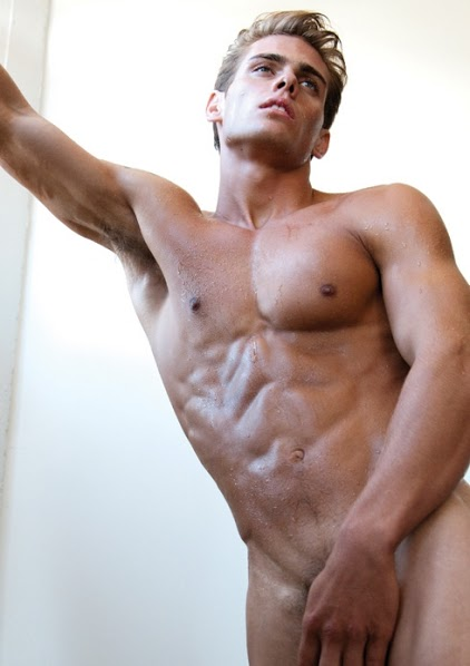 cinegayonline male escort la