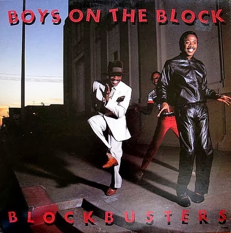 http://www.mediafire.com/download/tg3el1e6hdhyecg/boys+on+the+block+-+bloskbusters+1987.rar