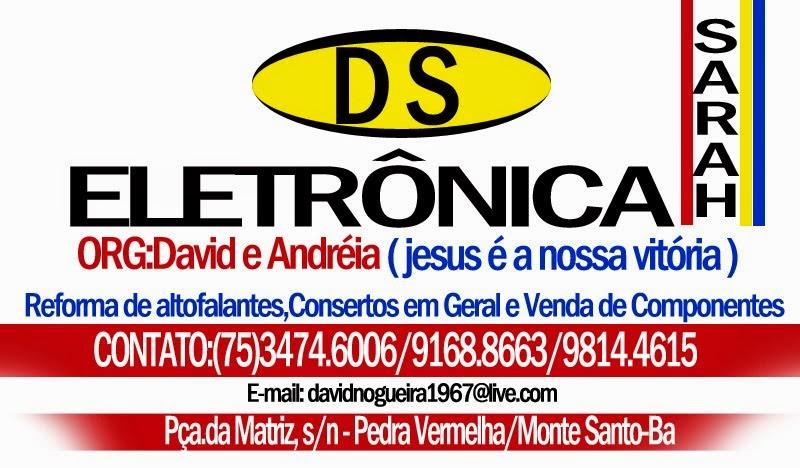 DS Eletrônica