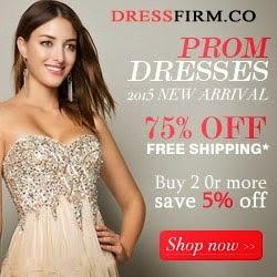 Dressfirm prom dresses