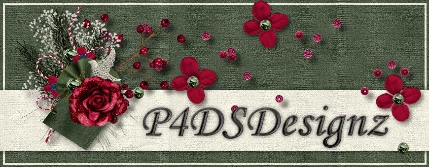P4DSDesignz