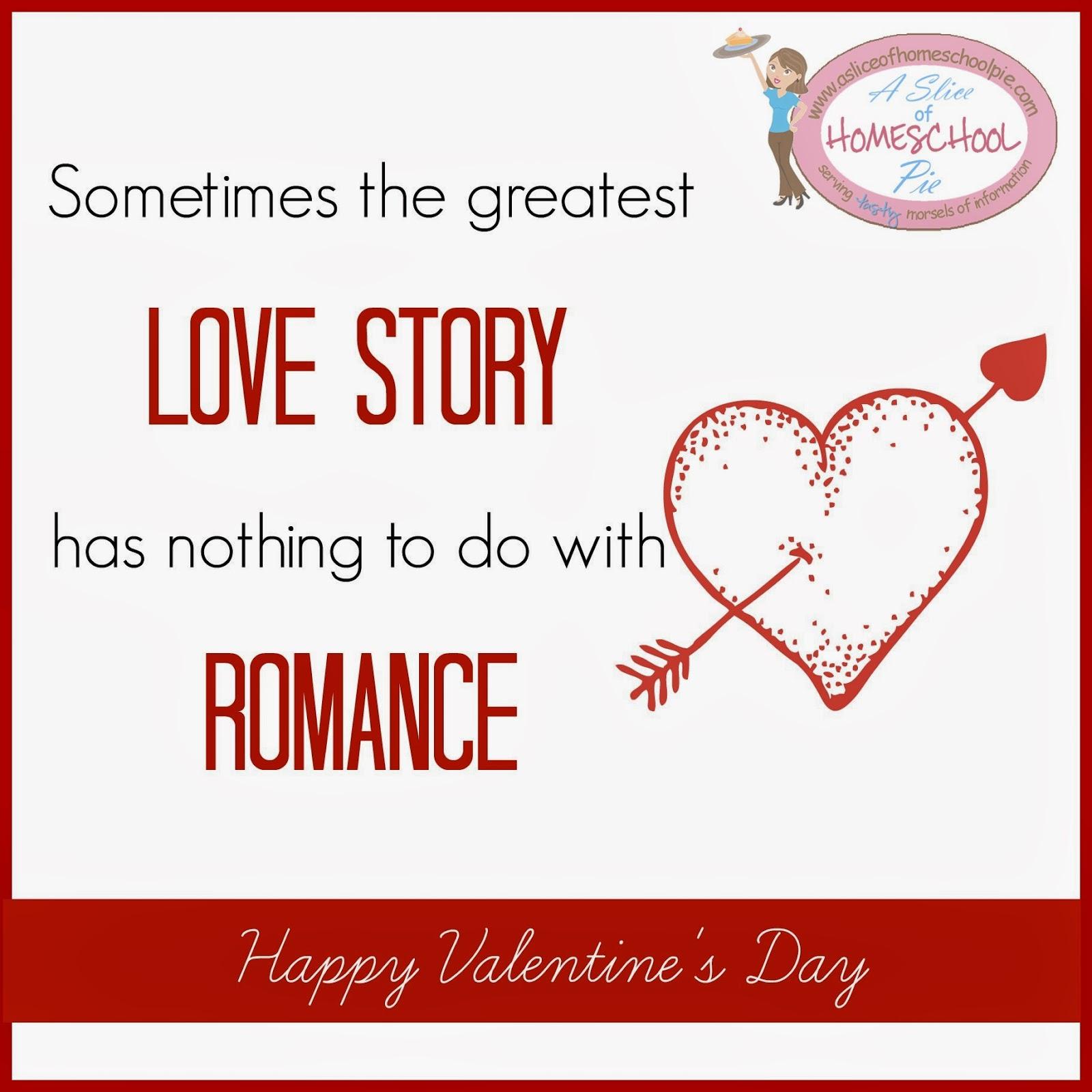 Valentine's Day Alex Bilodeau #valentinesday #alexbilodeau