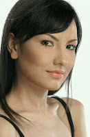 Uwi Jasmine Popular