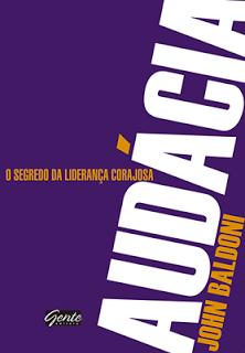www.skoob.com.br/audacia-446551ed505951.html