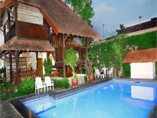Duta Hotel Yogyakarta