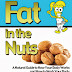 Kick Your Fat in the Nuts by T.C. Hale - Featured Book