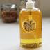 The Body Shop XL Moringa Shower Gel