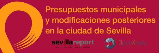 SevillaPresus
