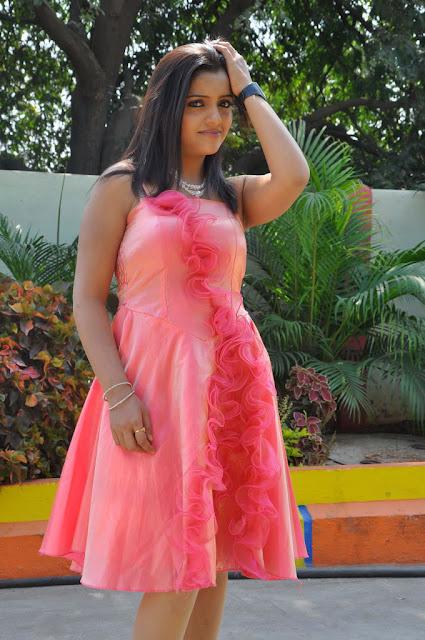 Nude Pics Hindi Film Actress Bollywood Fake