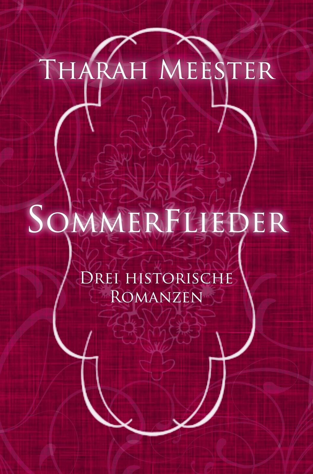 http://www.amazon.de/Sommerflieder-Tharah-Meester/dp/3950386661/ref=sr_1_1?ie=UTF8&qid=1410525728&sr=8-1&keywords=sommerflieder+tharah+meester