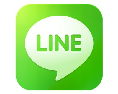 LINE Hadirkan Empat Judul Game Terbaru