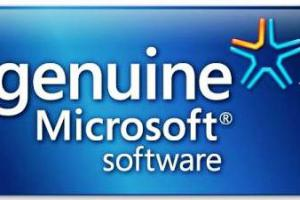 download remove wat win 7 ultimate