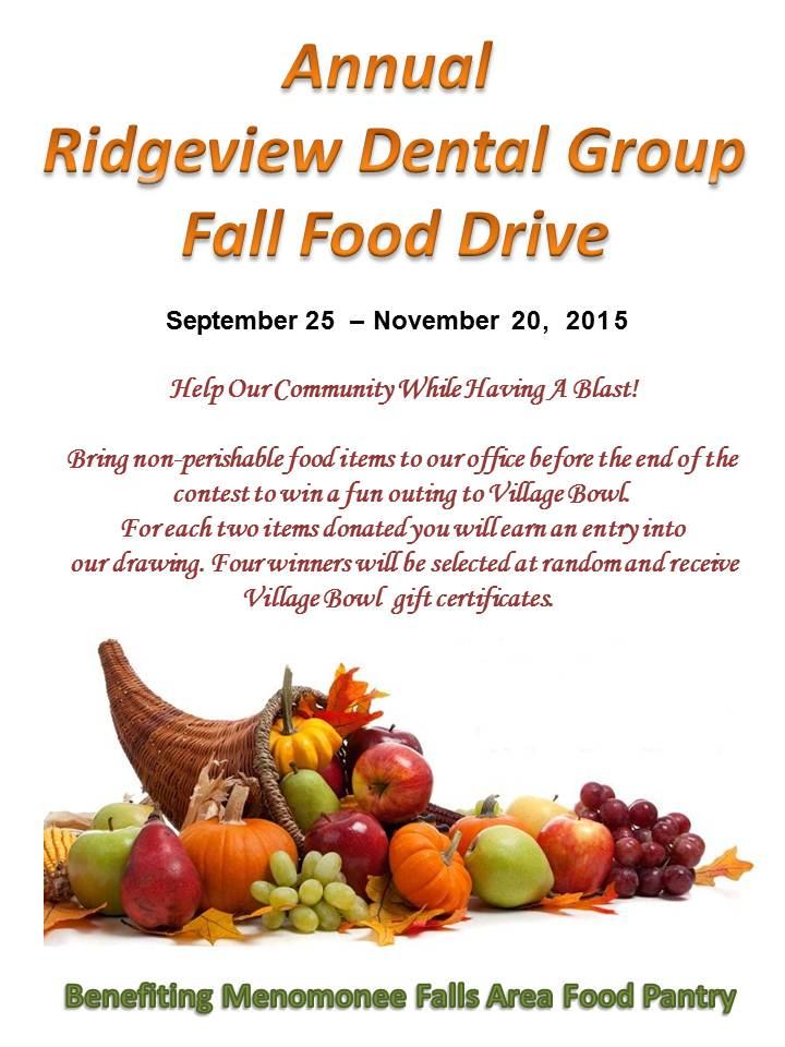 Ridgeview Dental Group 7
