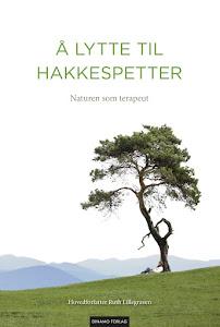 Leser om naturen som terapi: