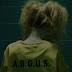 Harley Quinn não irá aparecer novamente em Arrow