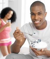 kesuburan, pria, makanan, ampuh, kesuburan, sperma