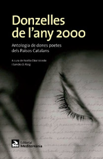 Donzelles de l'any 2000