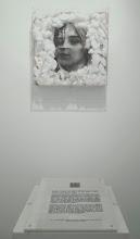 svetlozar simeonov - simon (fr)