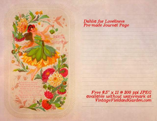 http://3.bp.blogspot.com/-MyT-fA1ZDvM/U57UW0VwOJI/AAAAAAAAJFg/p7a2jyUVYk8/s640/Dahlia+for+Loveliness+Journal+Page+(Preview).jpg