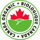 Certified Organic Since 2013