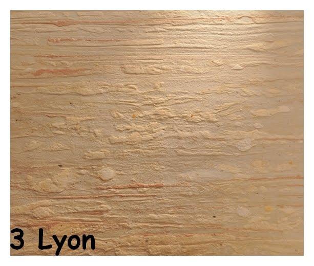Papier peint pierre papier peint direct, vente decoration