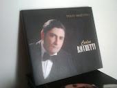 "LANZAMIENTO OFICIAL DEL CD ""TANGO ARGENTINO"", DE CARLOS RICCHETTI"