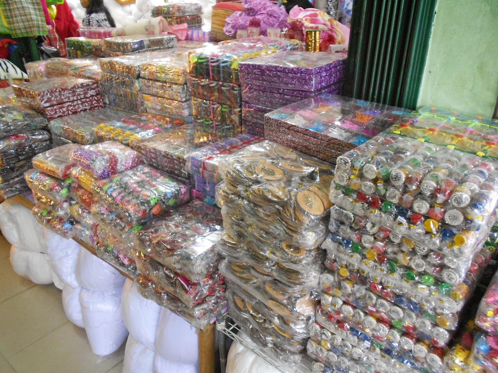 Pekanbaru Indonesia  city images : Jom Jalan Jalan: Bercuti di Pekanbaru, Indonesia : Membeli belah