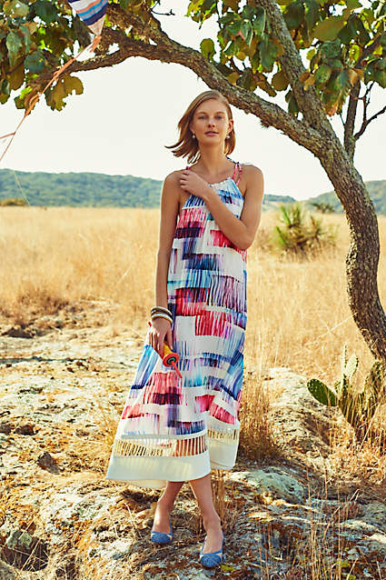 anthropologie sonora dress on sale free shipping