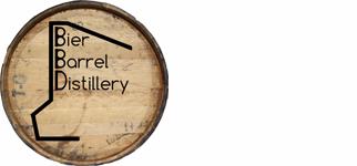 bier+barrel+logo.png