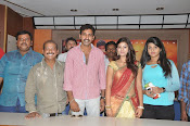 Kakathiyudu movie press meet-thumbnail-17