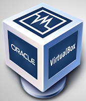 Free Download VirtualBox 4.2.4.81684 Final Version