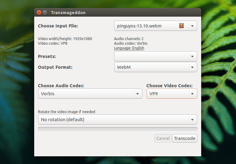 ... Available In PPA [Ubuntu 14.04] ~ Web Upd8: Ubuntu / Linux blog