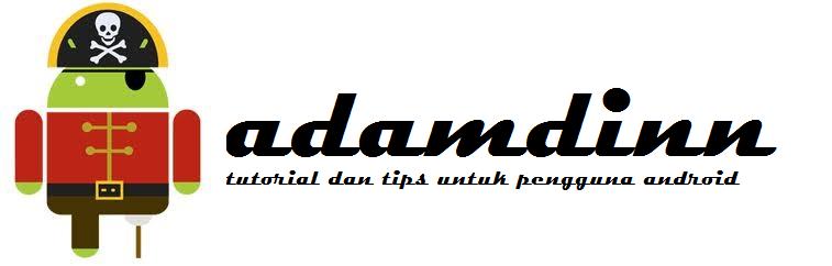 Adamdinn