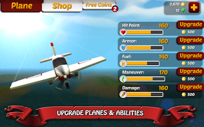 download-wings-on-fire-game-for-pc-laptop