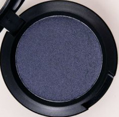 MAC Weathered eyeshadow