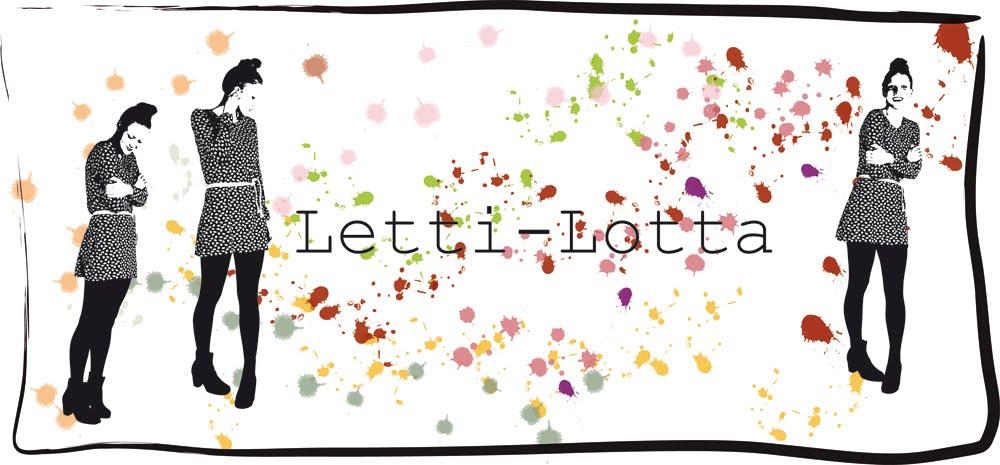 Letti-Lotta