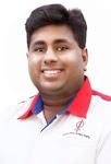 Rajiv Rishyakaran