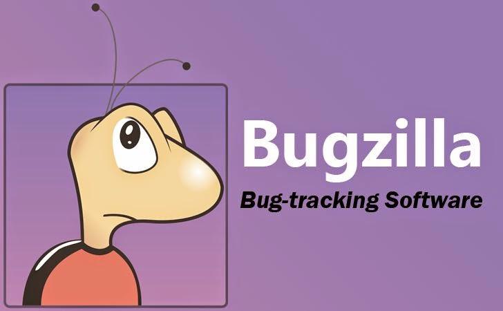 Bugzilla Hack Exposes Zero-Day Vulnerabilities to Hackers